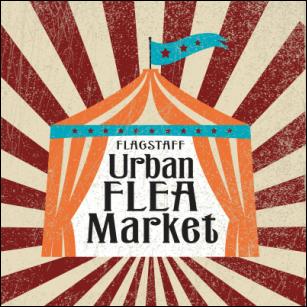 fle market